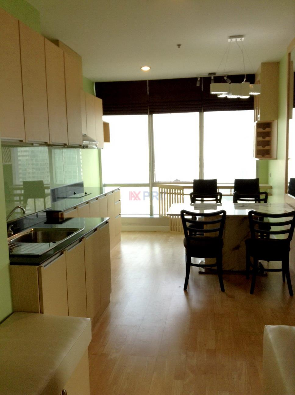 RE/MAX PRIME Agency's CR-BO2000232 - Baan Sathorn Chaophraya 8