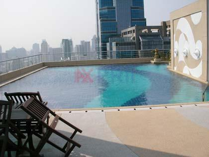 RE/MAX PRIME Agency's CR-BO2000233 - Supalai Premier Place - Asoke 3