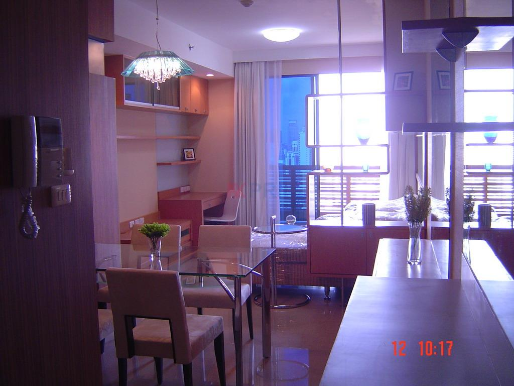 RE/MAX PRIME Agency's CR-BO2000233 - Supalai Premier Place - Asoke 6