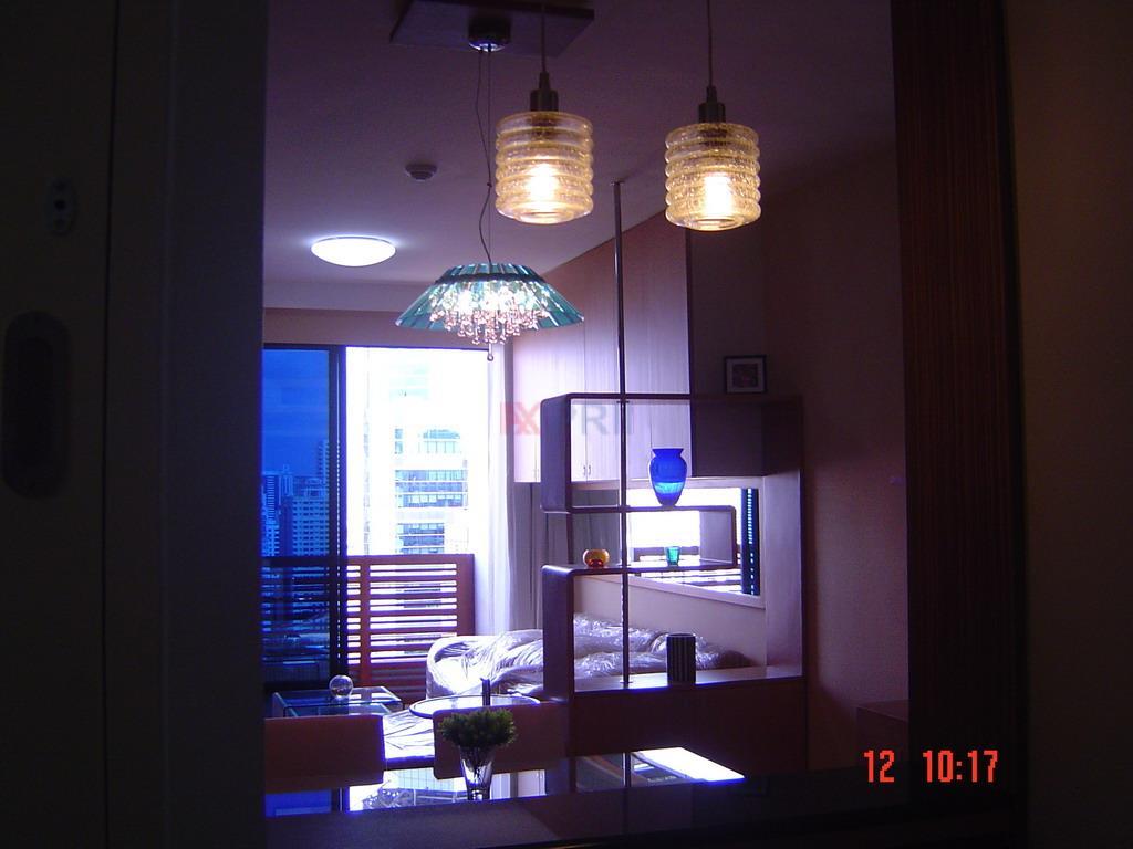 RE/MAX PRIME Agency's CR-BO2000233 - Supalai Premier Place - Asoke 7
