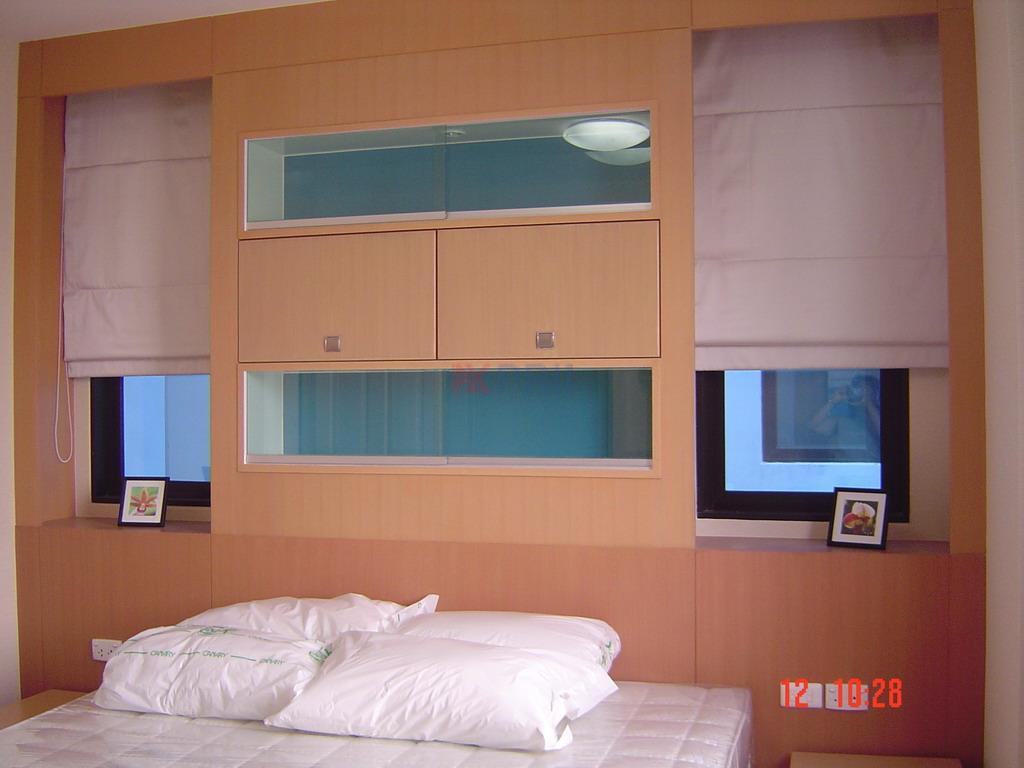 RE/MAX PRIME Agency's CR-BO2000233 - Supalai Premier Place - Asoke 8