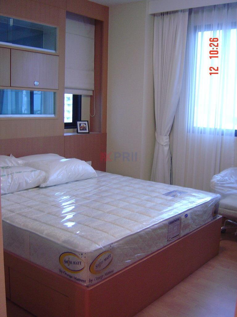 RE/MAX PRIME Agency's CR-BO2000233 - Supalai Premier Place - Asoke 9