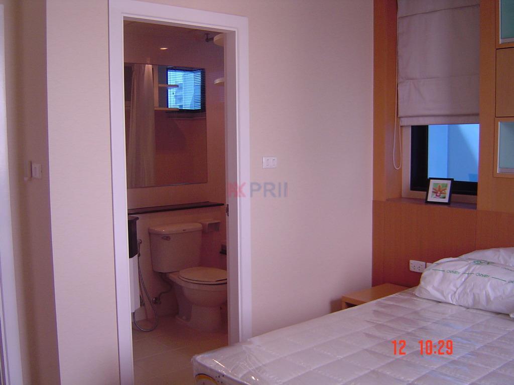 RE/MAX PRIME Agency's CR-BO2000233 - Supalai Premier Place - Asoke 12