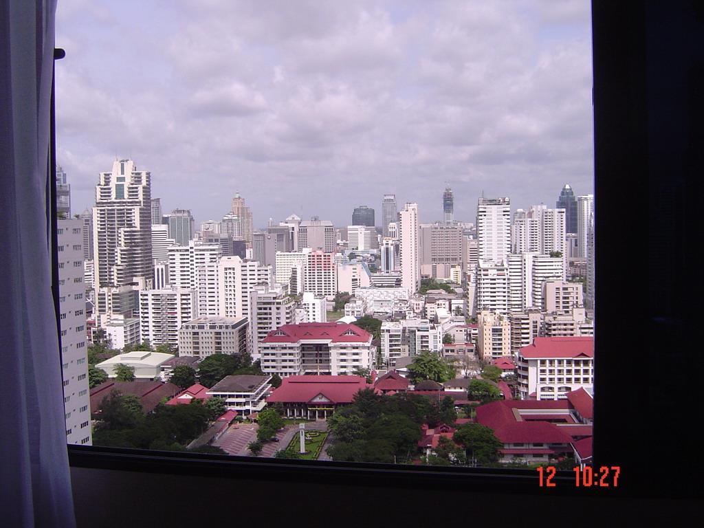 RE/MAX PRIME Agency's CR-BO2000233 - Supalai Premier Place - Asoke 14