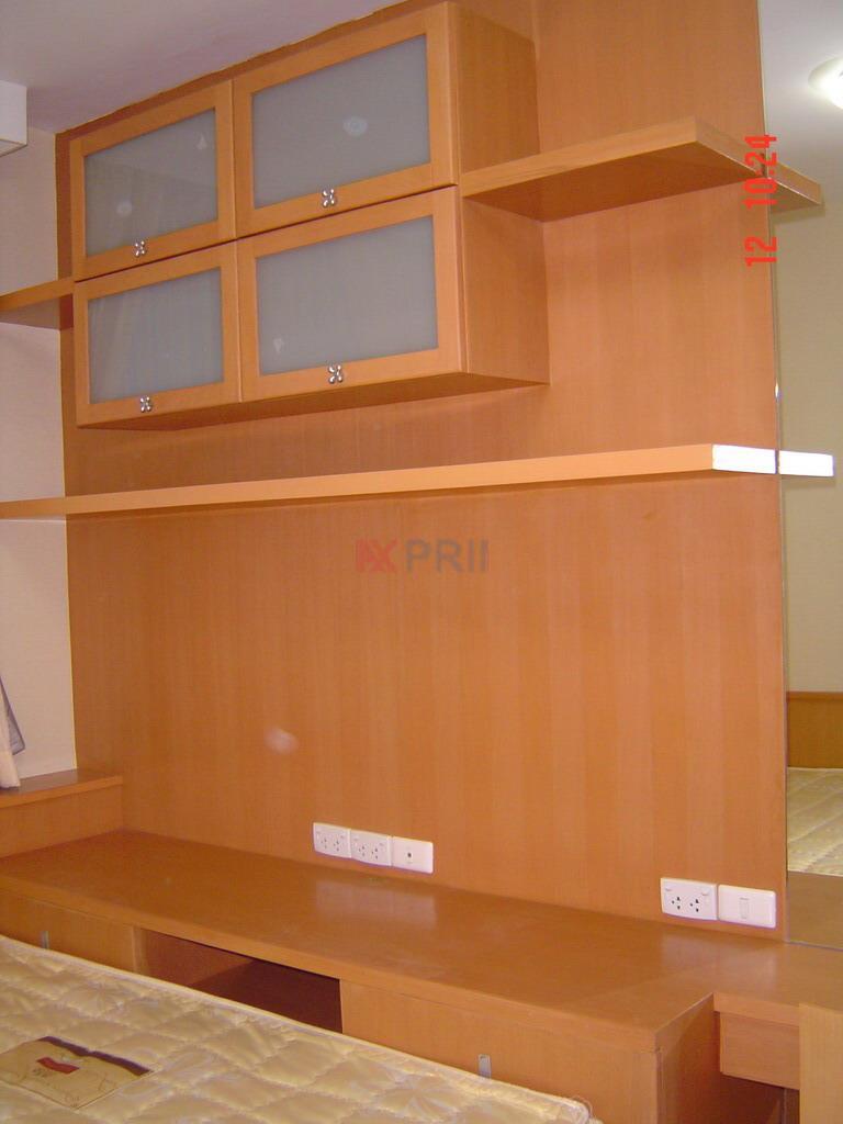 RE/MAX PRIME Agency's CR-BO2000233 - Supalai Premier Place - Asoke 19