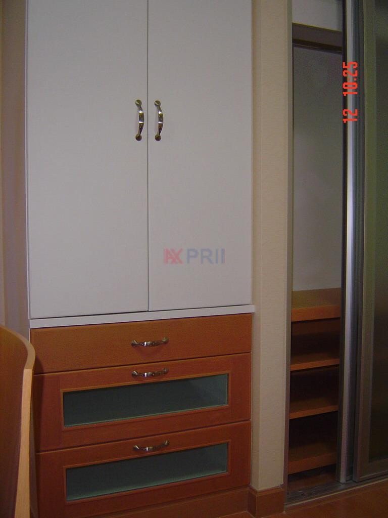 RE/MAX PRIME Agency's CR-BO2000233 - Supalai Premier Place - Asoke 21
