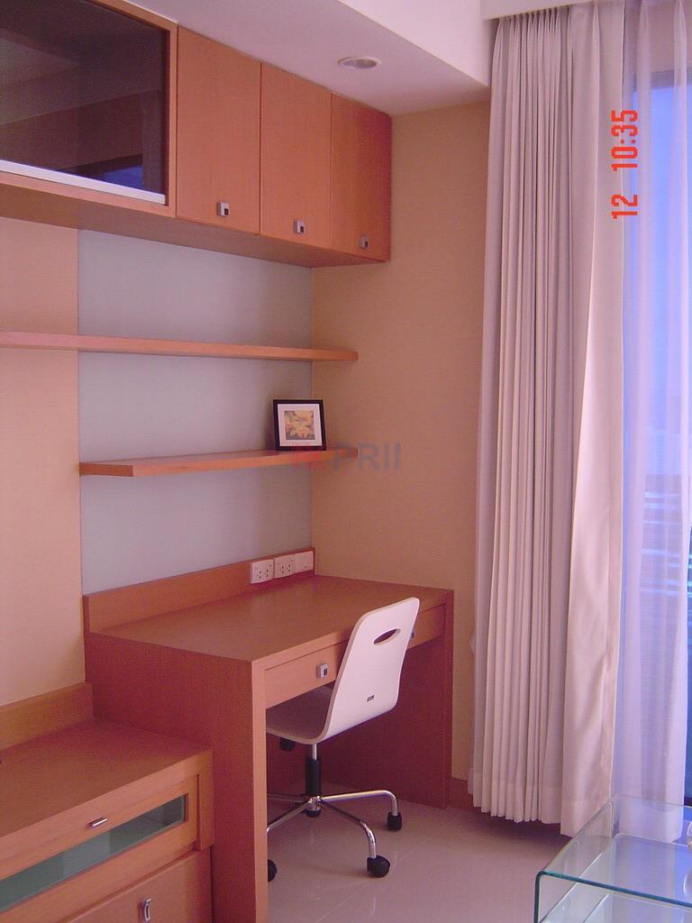 RE/MAX PRIME Agency's CR-BO2000233 - Supalai Premier Place - Asoke 24