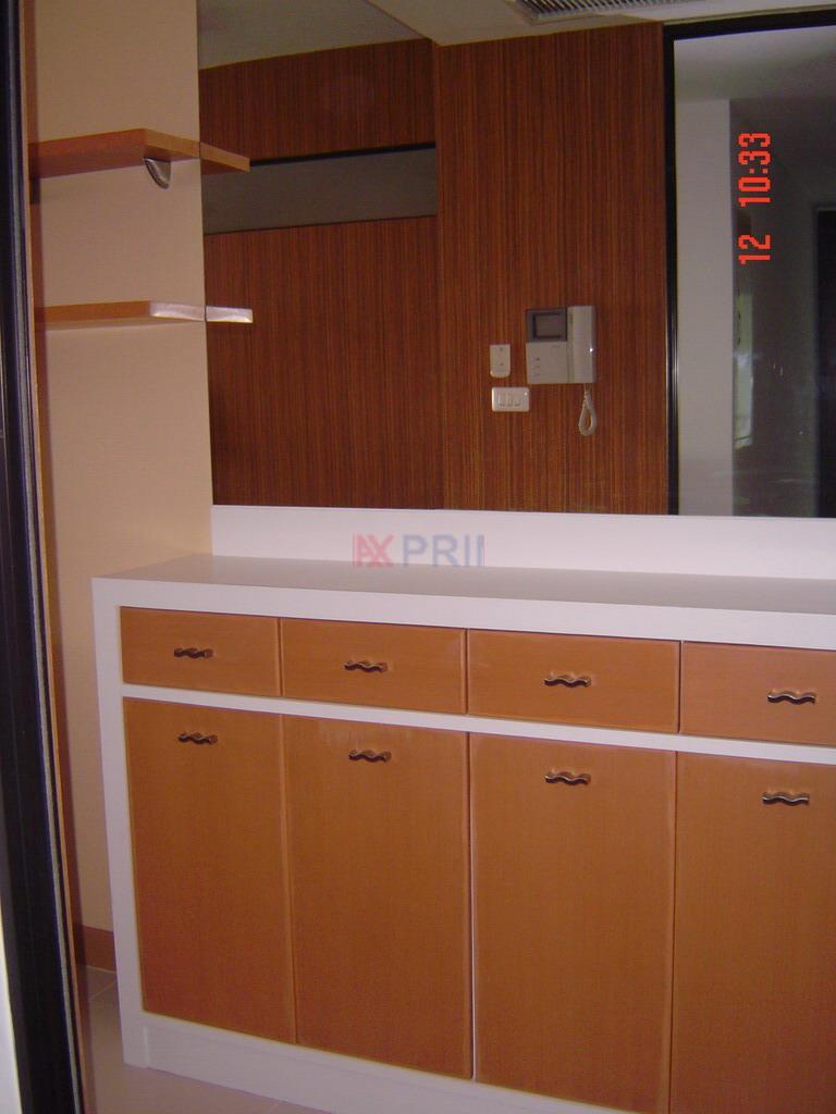 RE/MAX PRIME Agency's CR-BO2000233 - Supalai Premier Place - Asoke 25