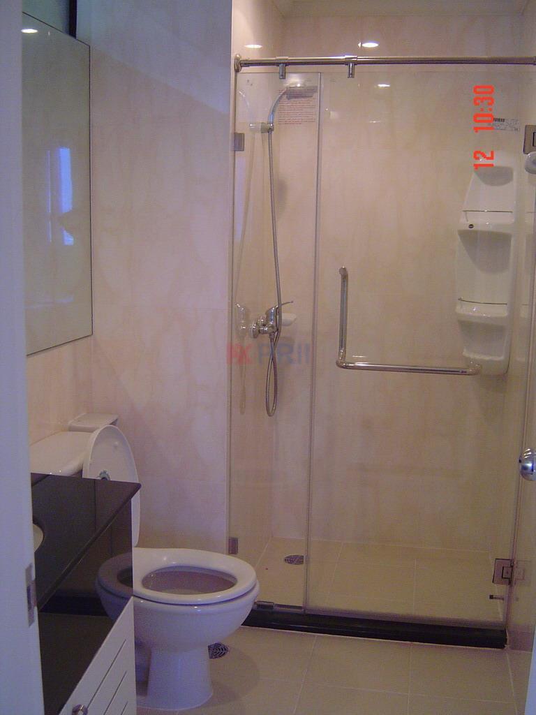 RE/MAX PRIME Agency's CR-BO2000233 - Supalai Premier Place - Asoke 30