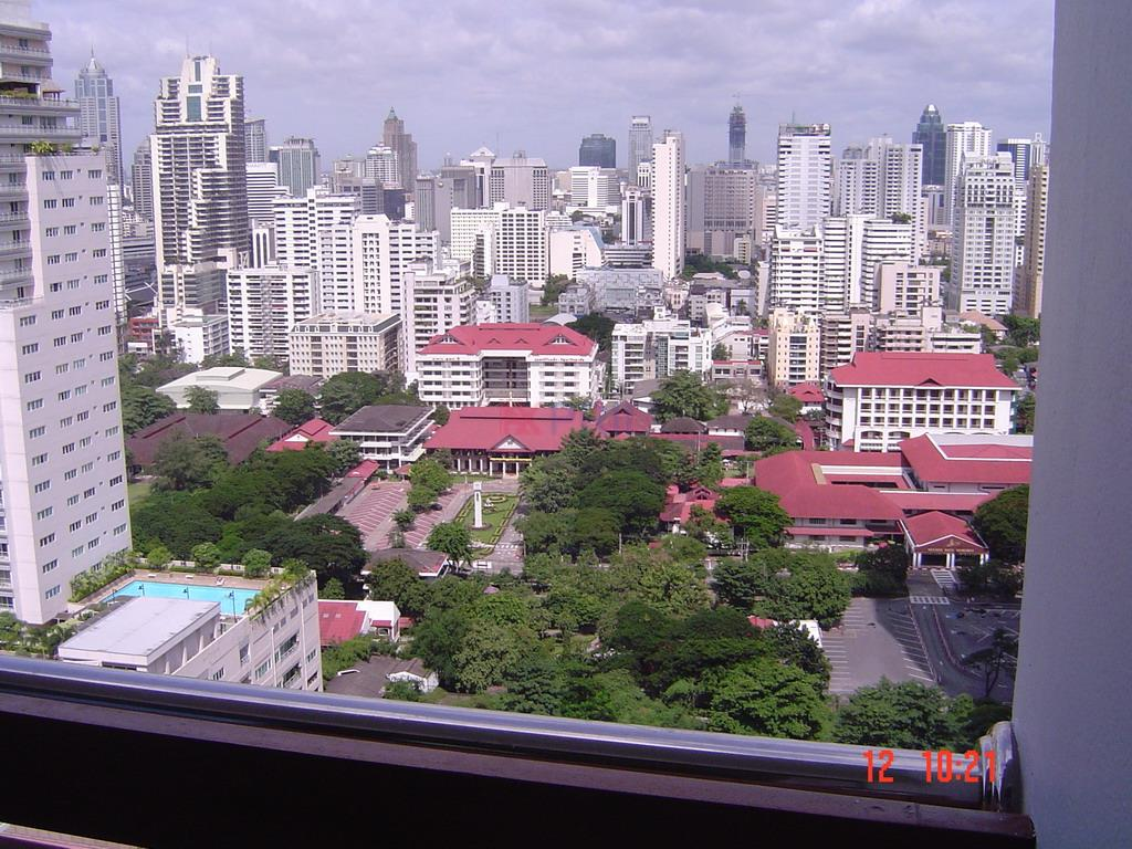 RE/MAX PRIME Agency's CR-BO2000233 - Supalai Premier Place - Asoke 32