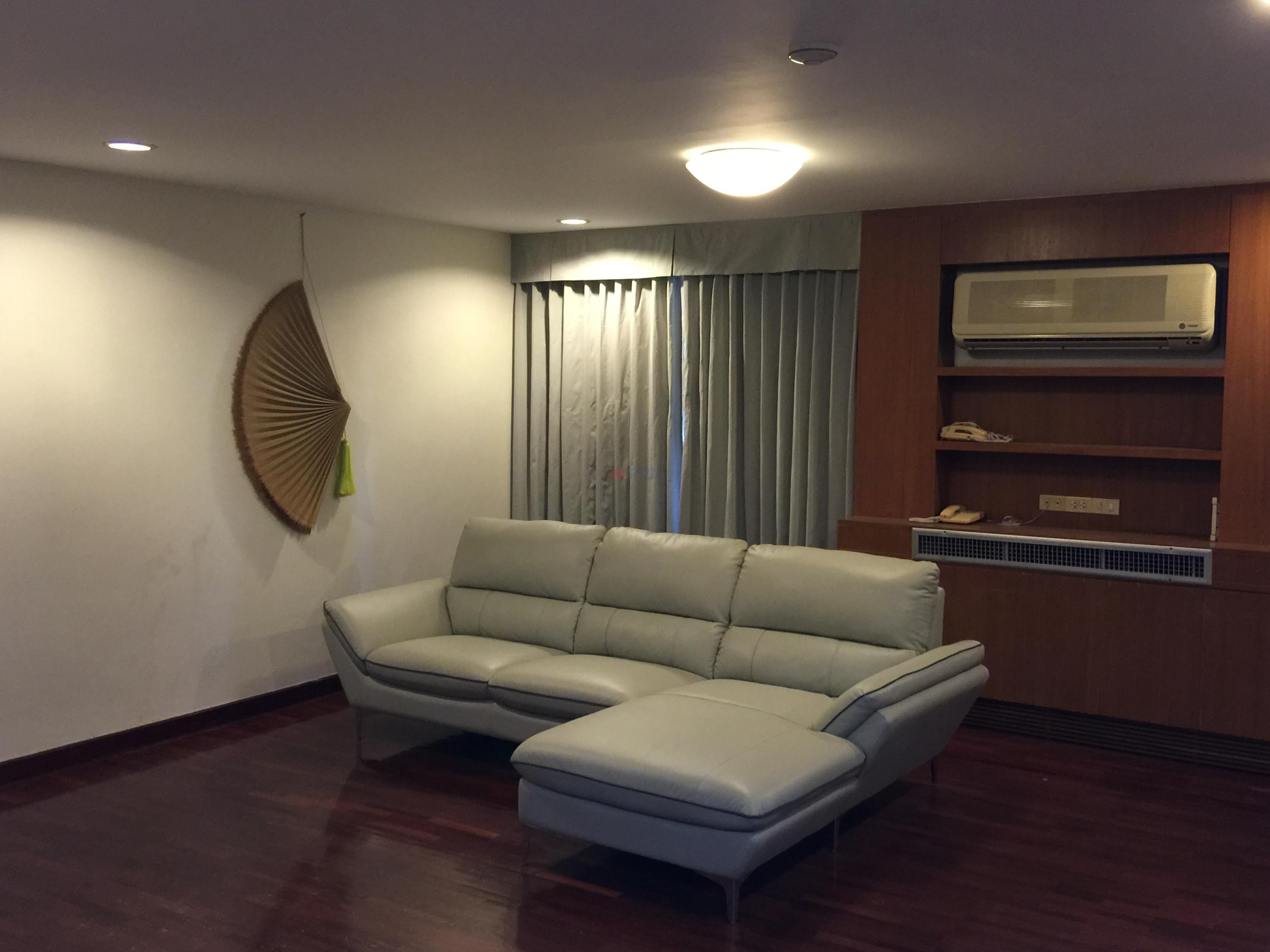 RE/MAX PRIME Agency's CS-BO0071600021 Baan Chan Condominium 2