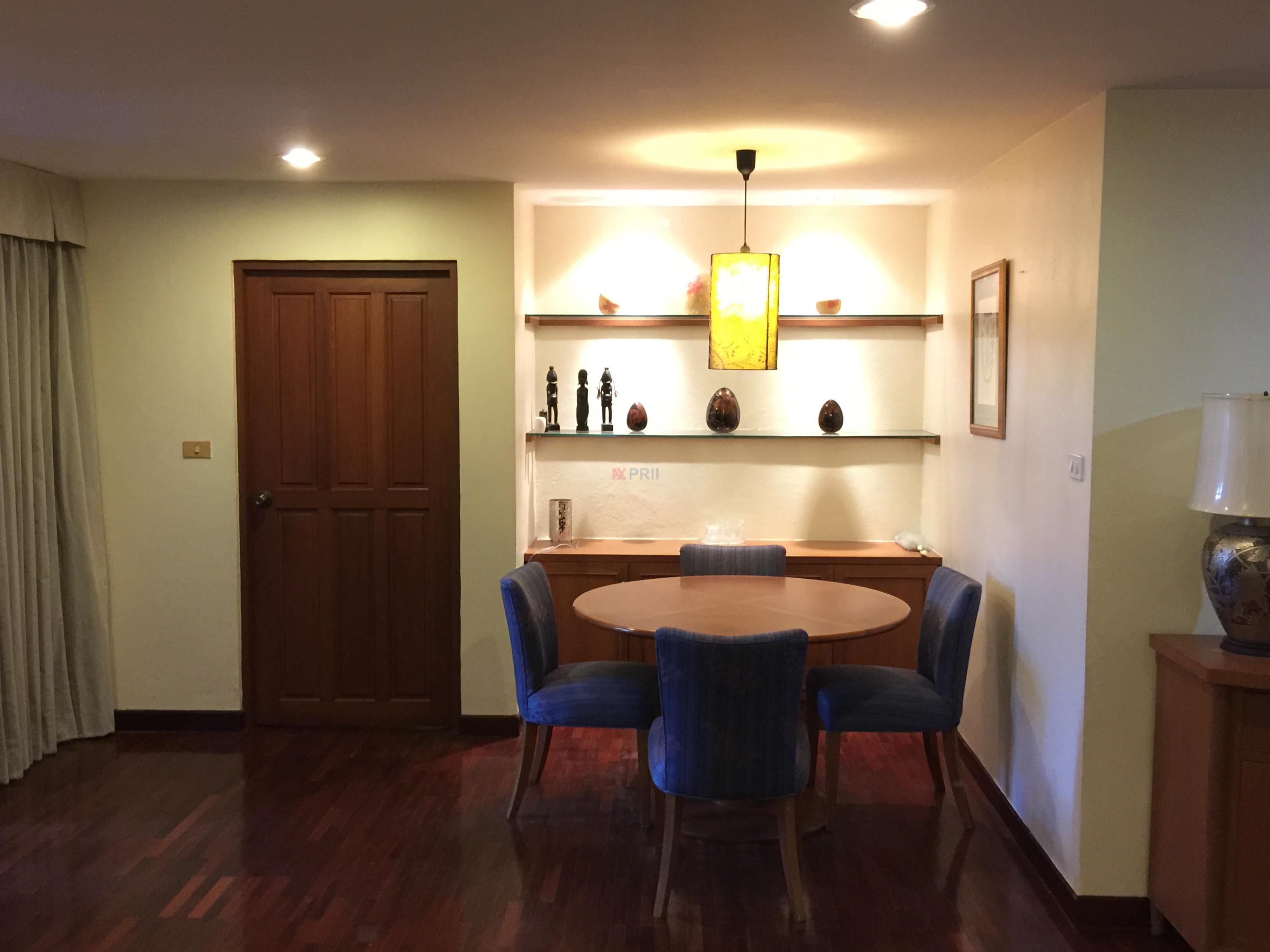 RE/MAX PRIME Agency's CS-BO0071600021 Baan Chan Condominium 4