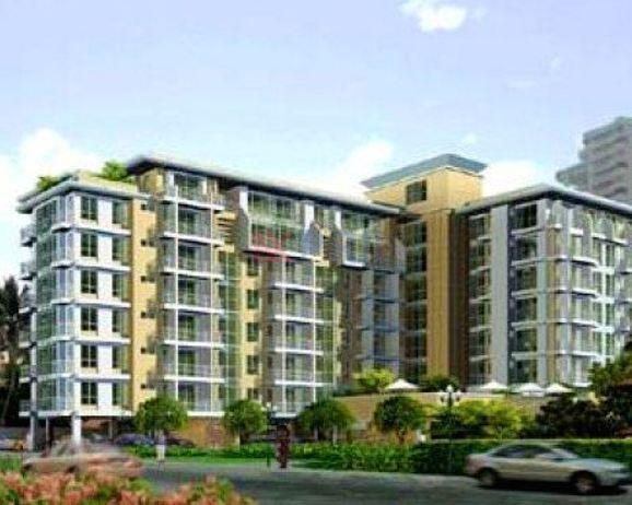 RE/MAX PRIME Agency's CS-BO216000062 - Serene Place Sukhumvit 24 1