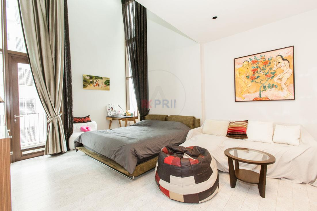 RE/MAX PRIME Agency's CS-BO216000085 - Emporio Place 4