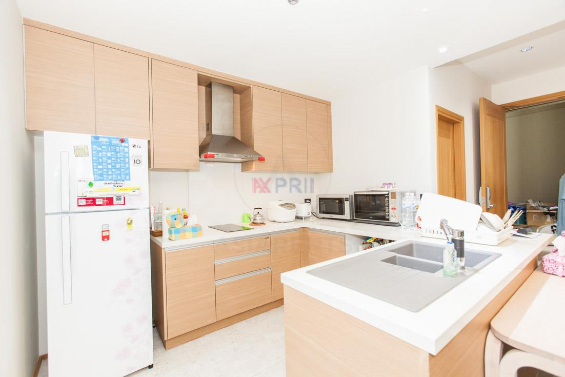 RE/MAX PRIME Agency's CS-BO216000085 - Emporio Place 6