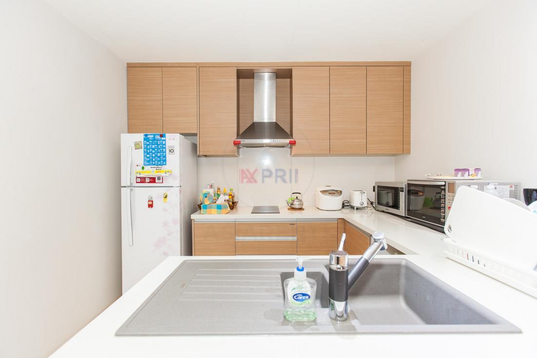 RE/MAX PRIME Agency's CS-BO216000085 - Emporio Place 8