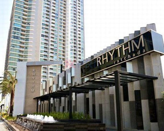 RE/MAX PRIME Agency's CS-BO216000107 - Rhythm Ratchada 2