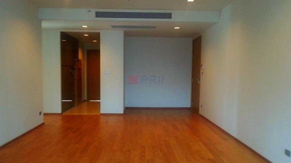 RE/MAX PRIME Agency's CS-BO216000124 - Hyde 13 1