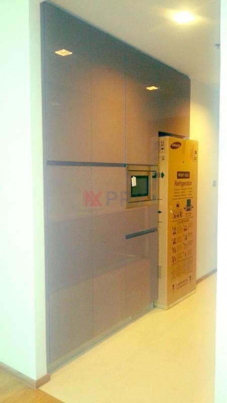 RE/MAX PRIME Agency's CS-BO216000124 - Hyde 13 4