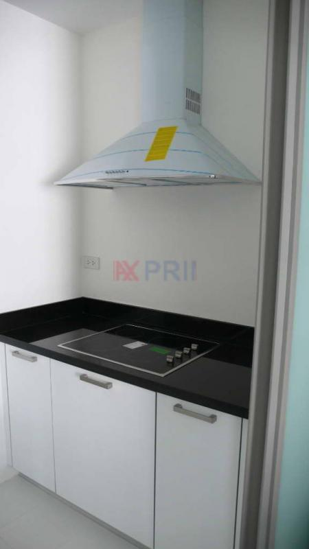 RE/MAX PRIME Agency's CS-BO216000130 - Anantara Baan Rajprasong 5