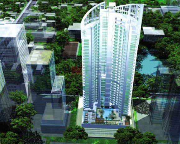 RE/MAX PRIME Agency's CS-BO216000130 - Anantara Baan Rajprasong 1