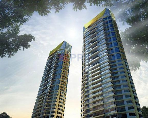 RE/MAX PRIME Agency's CS-BO216000147 - Bright Sukhumvit 24 1