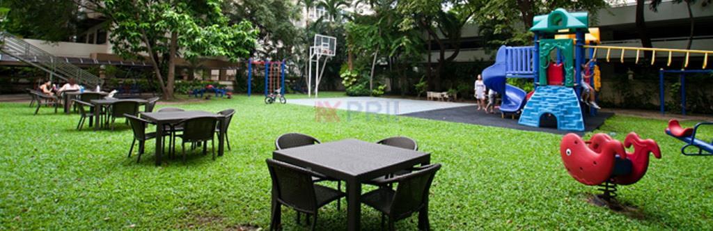 RE/MAX PRIME Agency's CR-BO2000246 - Phirom Garden Residence 2