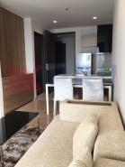 RE/MAX PRIME Agency's CS-BO216000162 - Rhythm Sathorn 5