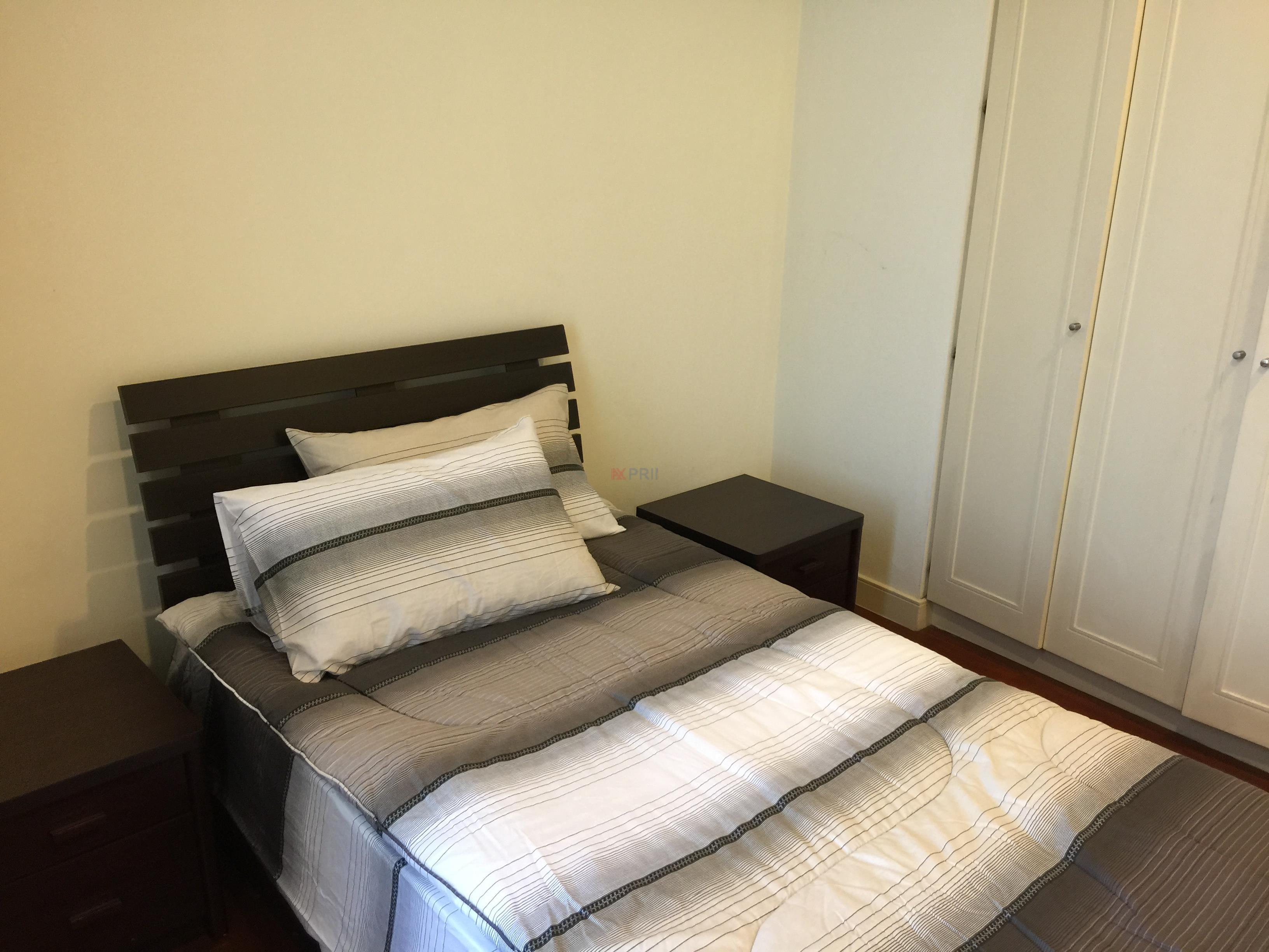 RE/MAX PRIME Agency's CR-BO0071600050 - For Rent Hampton Thonglor 10  4