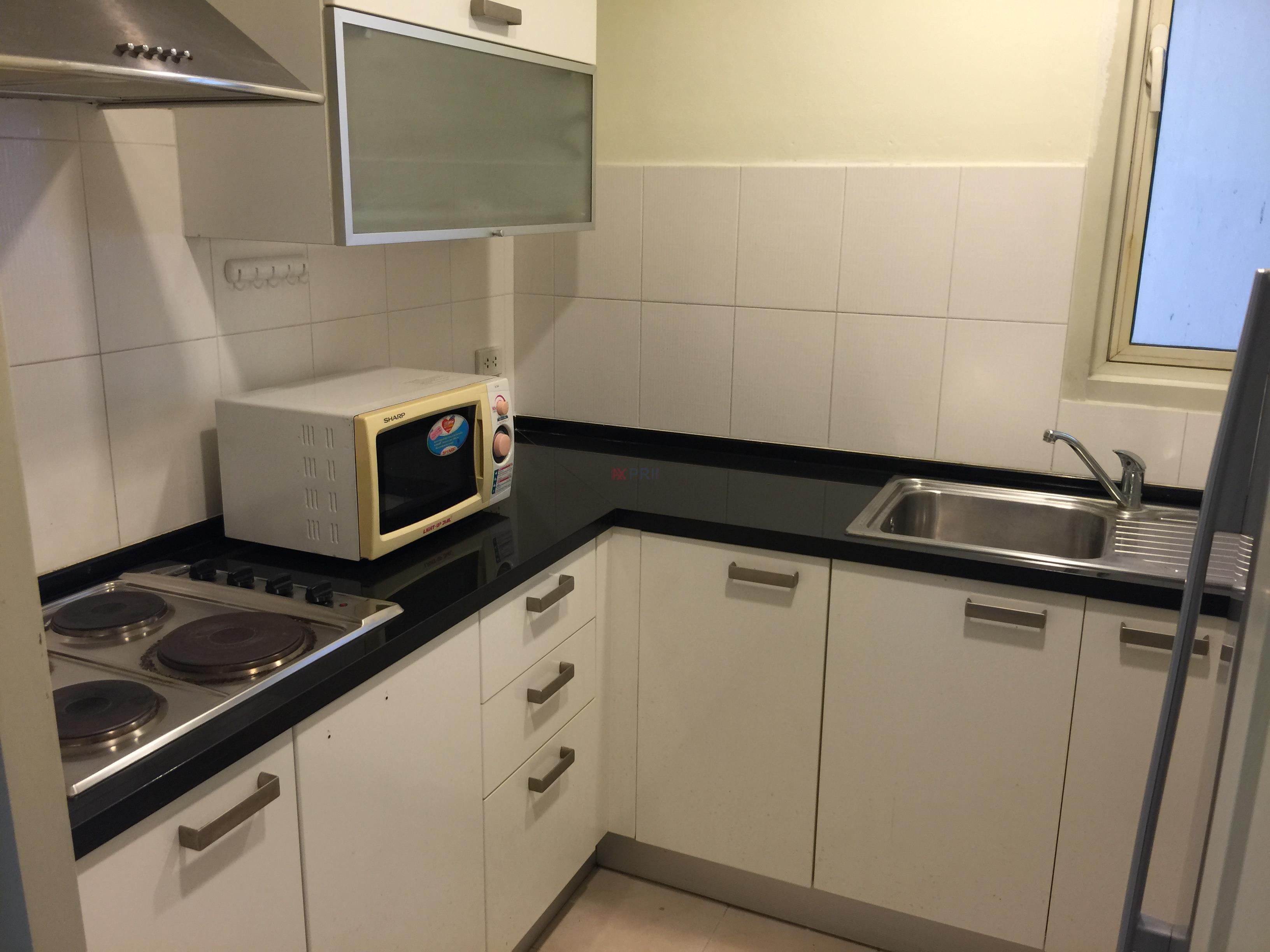 RE/MAX PRIME Agency's CR-BO0071600050 - For Rent Hampton Thonglor 10  5