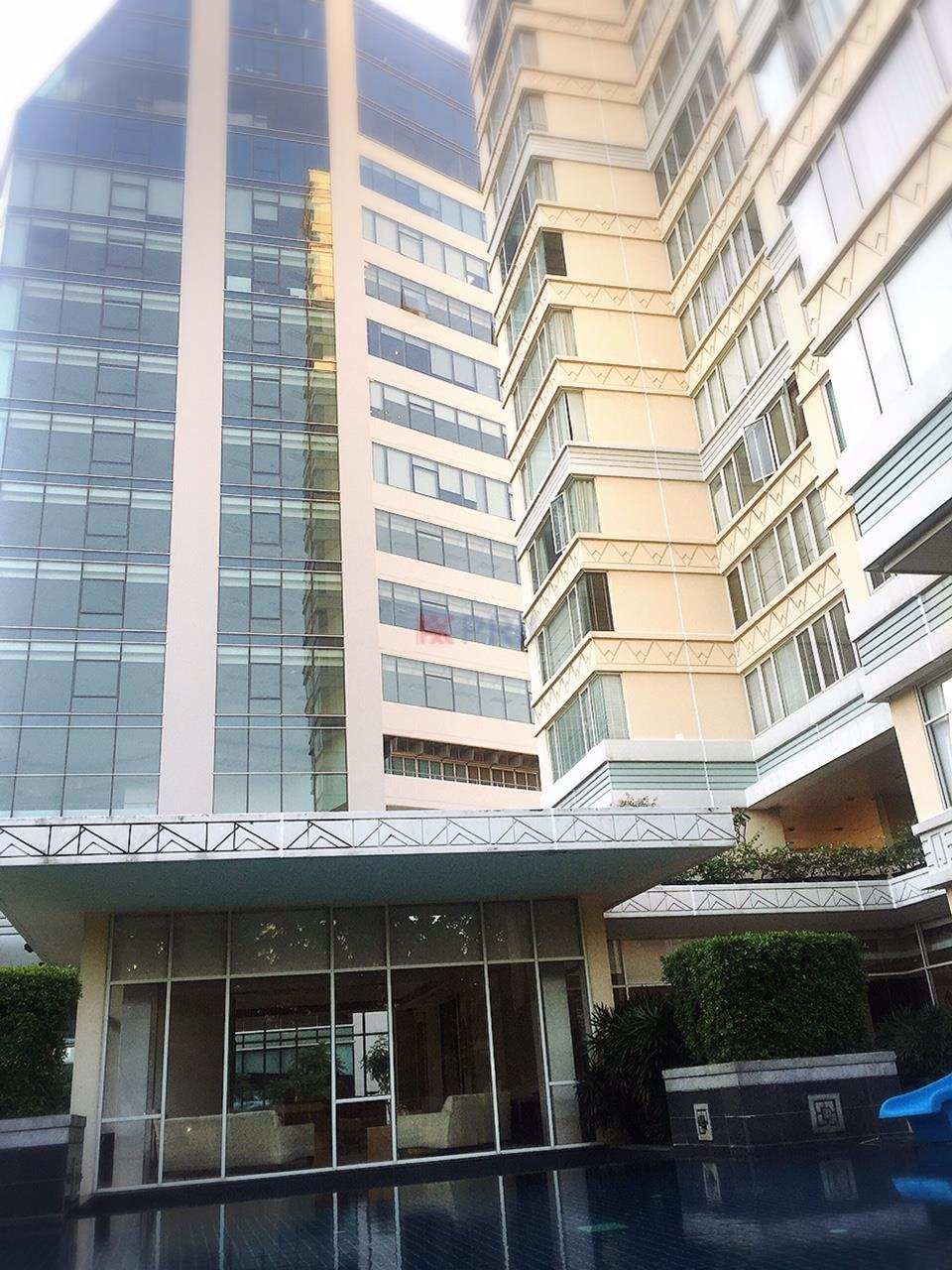 RE/MAX PRIME Agency's CR-BO0071600054 - For Rent Hampton Thonglor 10  11