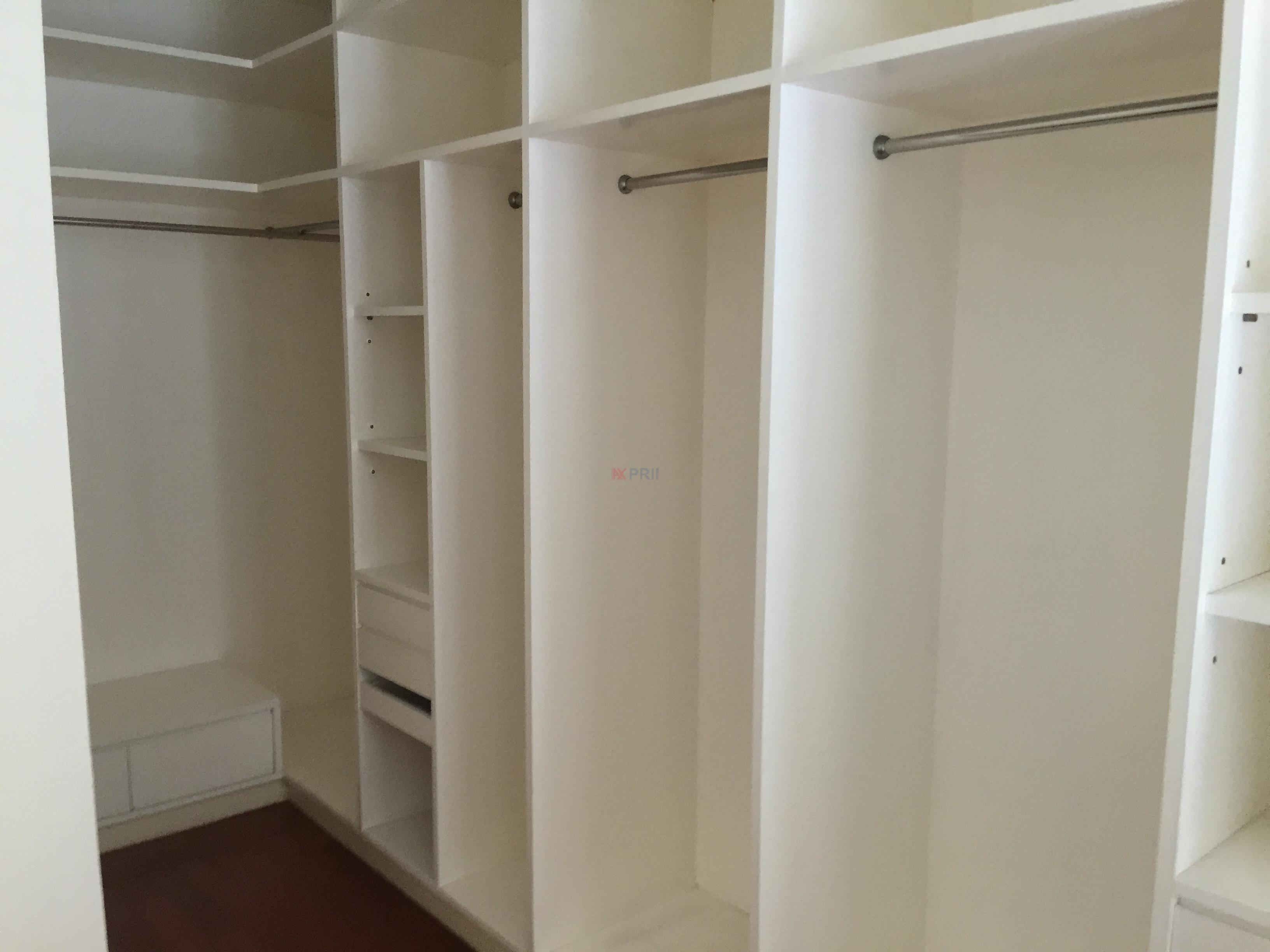 RE/MAX PRIME Agency's CR-BO0071600054 - For Rent Hampton Thonglor 10  8