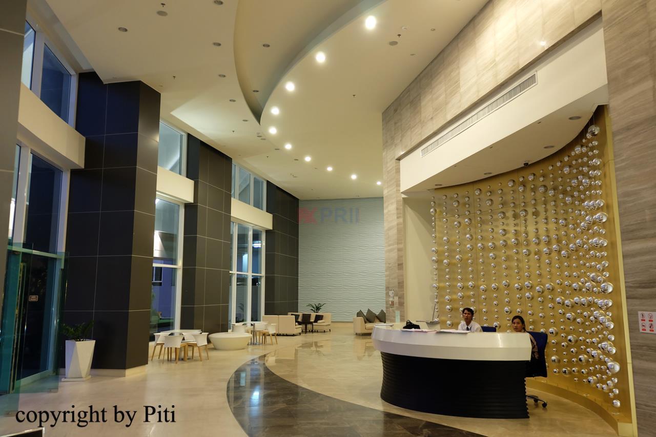 RE/MAX PRIME Agency's CS-BO0071600028 - Supalai Prima Riva 6