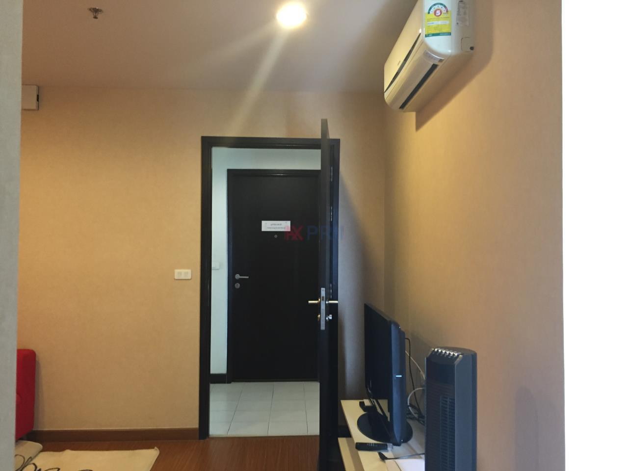 RE/MAX PRIME Agency's CS-BO0071600030 - Diamond Sukhumvit  5
