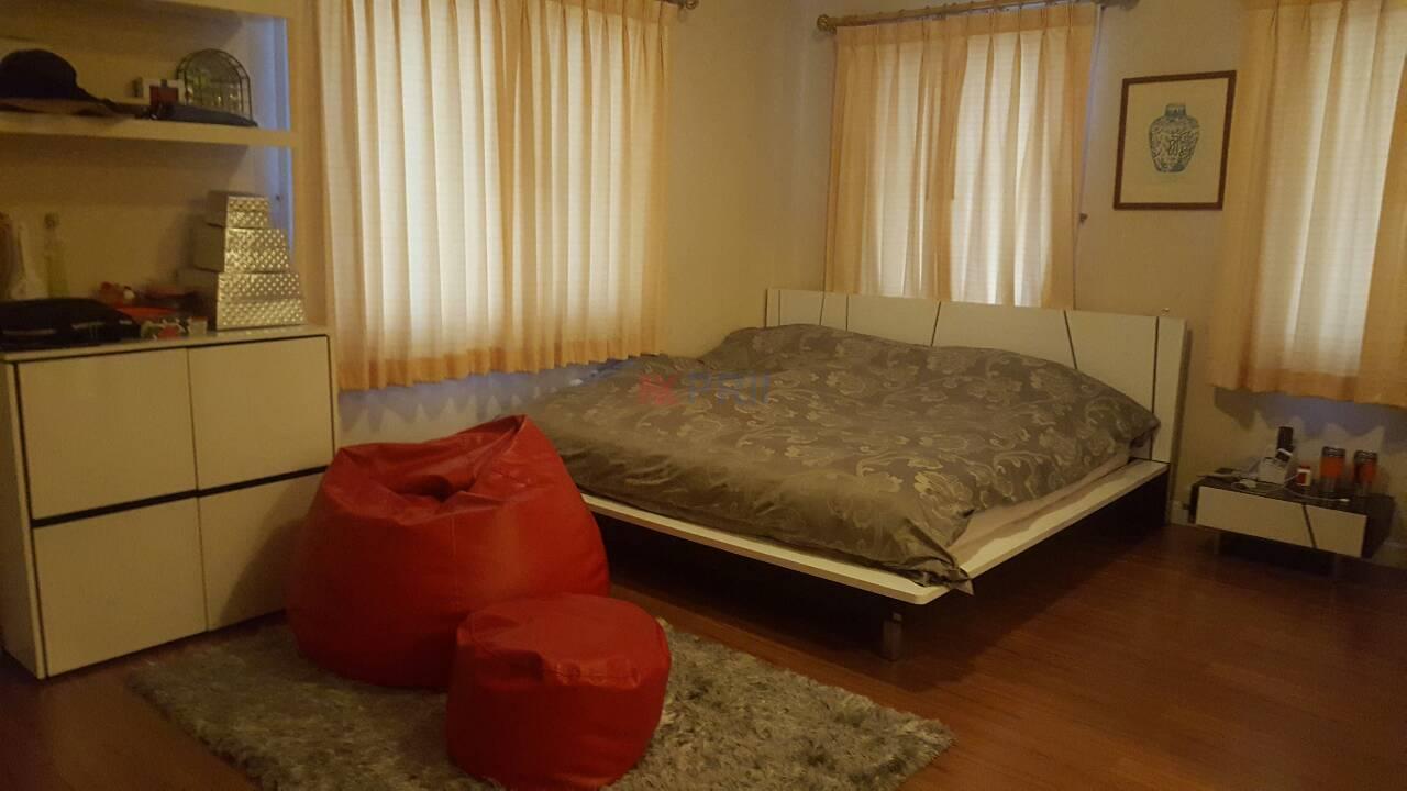 RE/MAX PRIME Agency's HS-B01600004 - House for Sale Baan Nunthawan Sathorn Ratchapruek 10