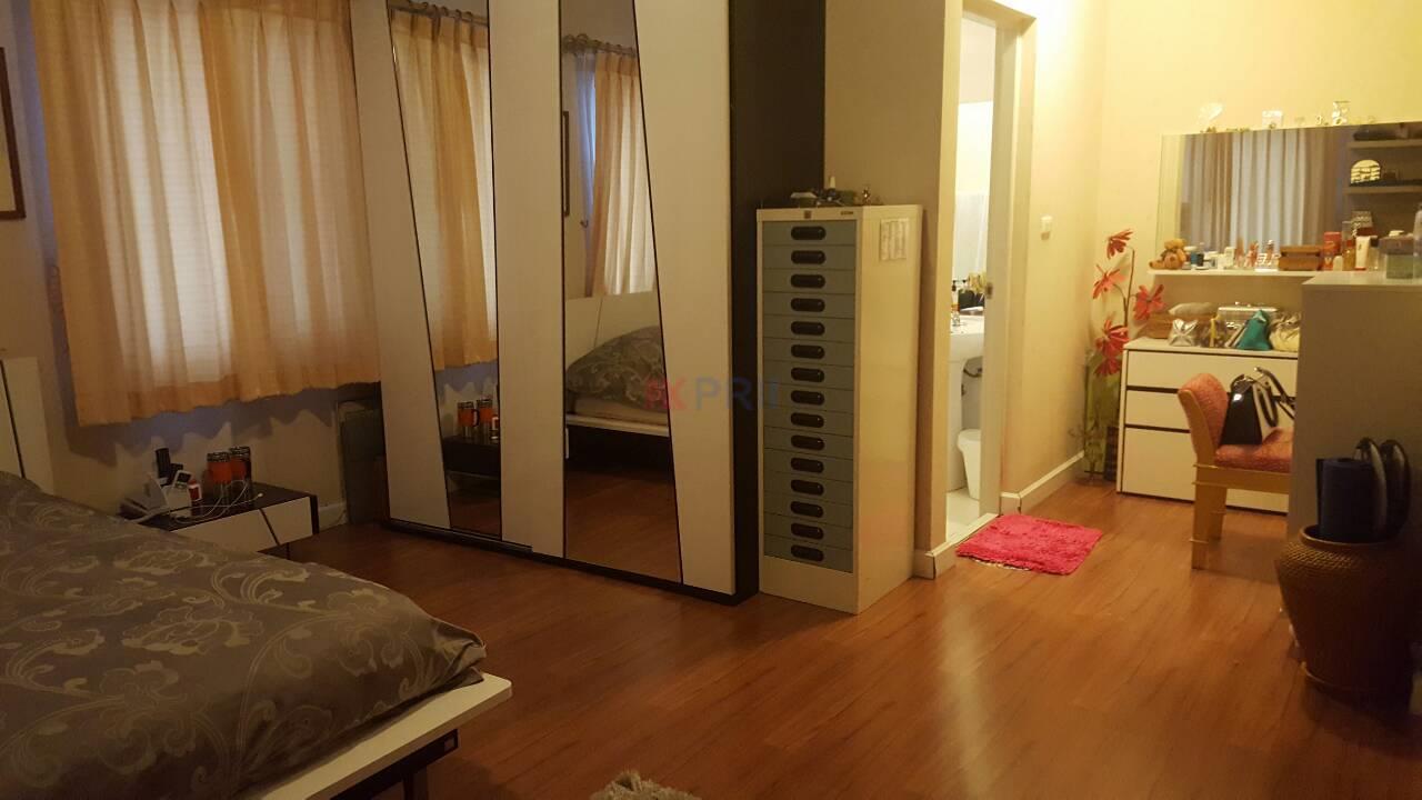 RE/MAX PRIME Agency's HS-B01600004 - House for Sale Baan Nunthawan Sathorn Ratchapruek 11