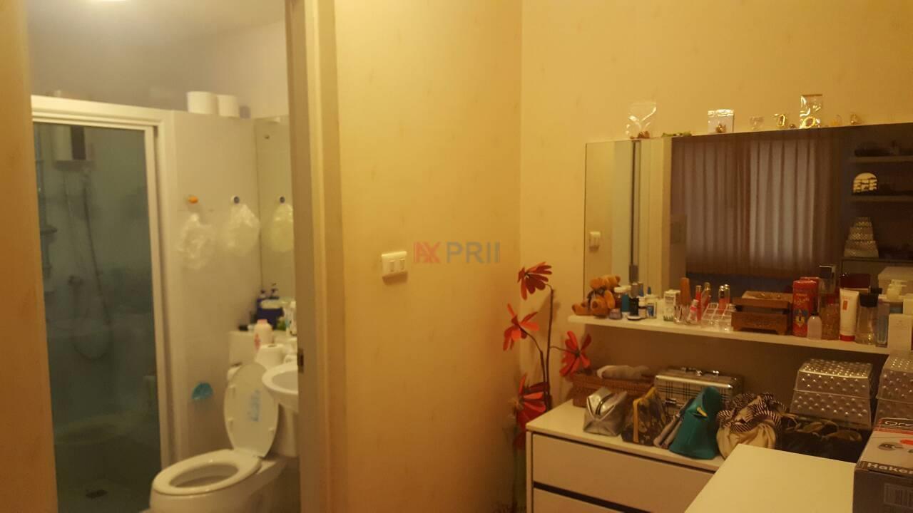 RE/MAX PRIME Agency's HS-B01600004 - House for Sale Baan Nunthawan Sathorn Ratchapruek 12