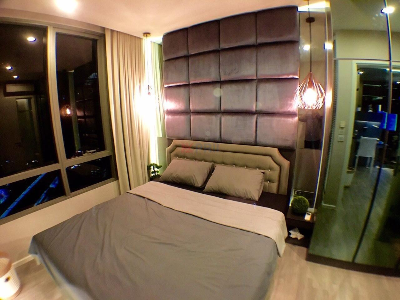 RE/MAX PRIME Agency's CR-BO0071600055 - The Room Sukhumvit 69 5