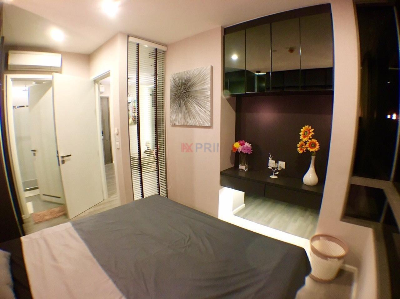 RE/MAX PRIME Agency's CR-BO0071600055 - The Room Sukhumvit 69 6