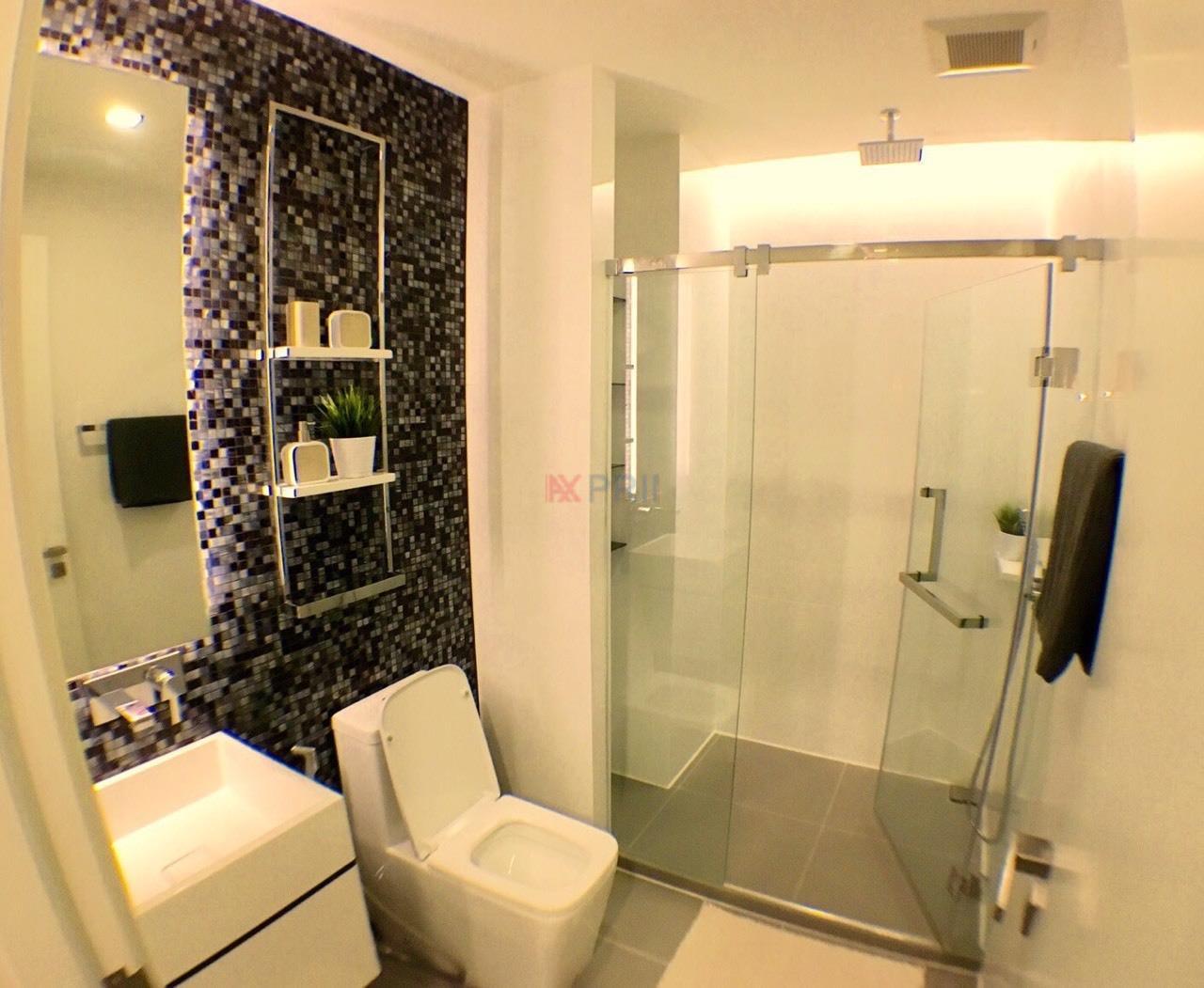 RE/MAX PRIME Agency's CR-BO0071600055 - The Room Sukhumvit 69 9