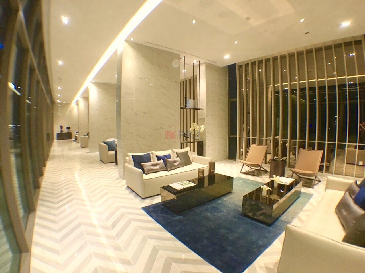 RE/MAX PRIME Agency's CR-BO0071600055 - The Room Sukhumvit 69 13