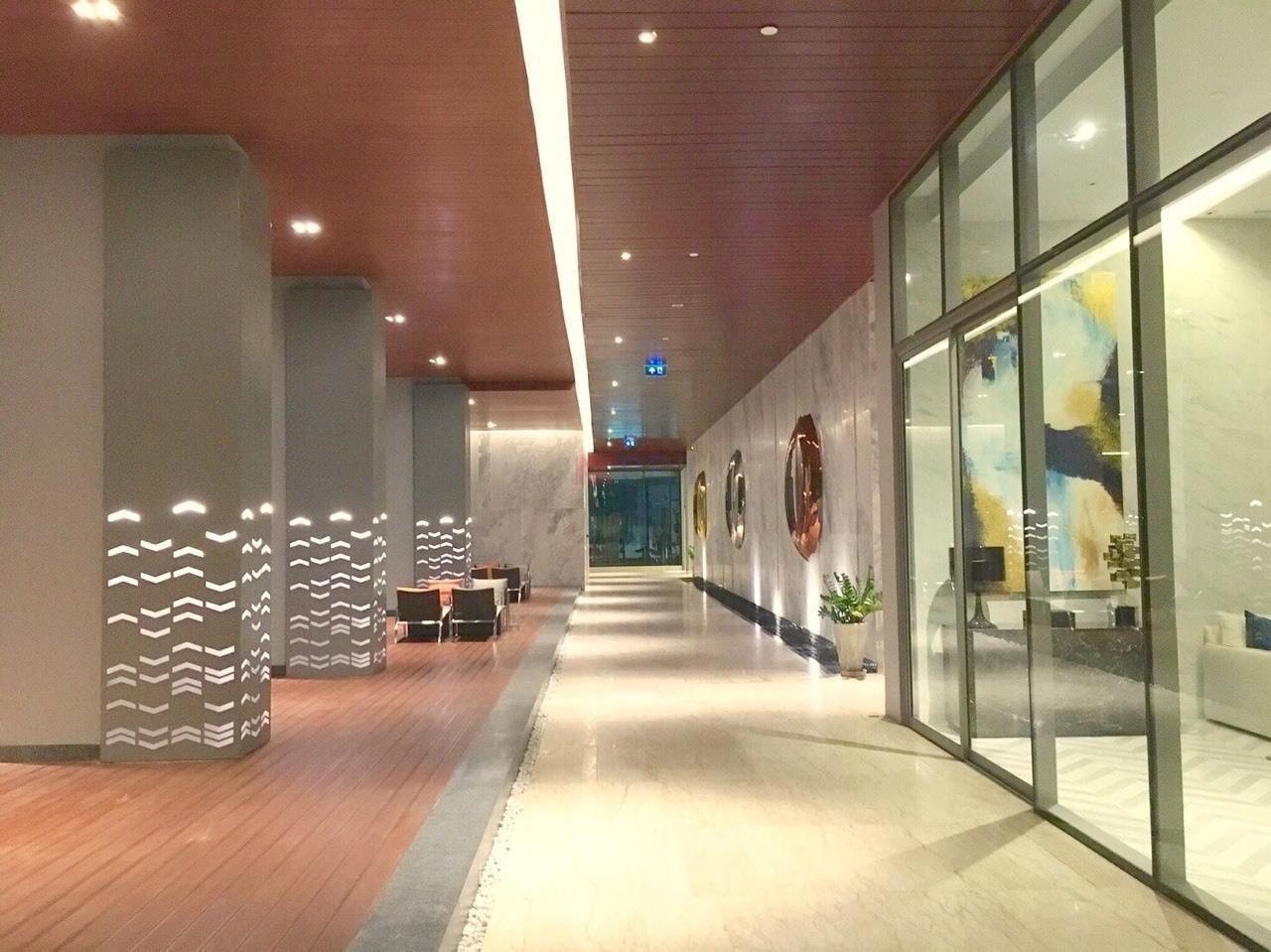 RE/MAX PRIME Agency's CR-BO0071600055 - The Room Sukhumvit 69 14
