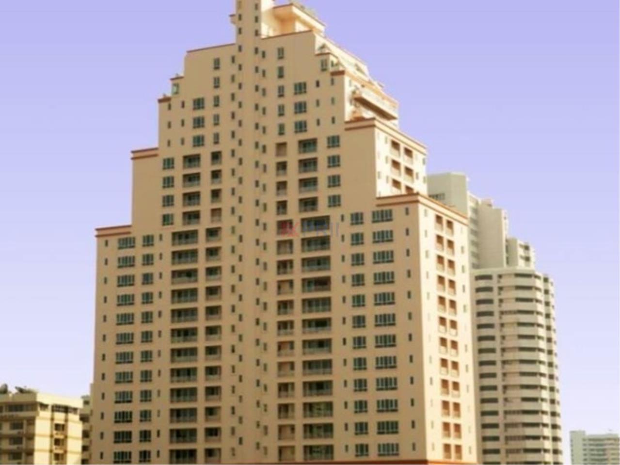 RE/MAX PRIME Agency's CR-BO2000362 - Grand 39 Tower 1
