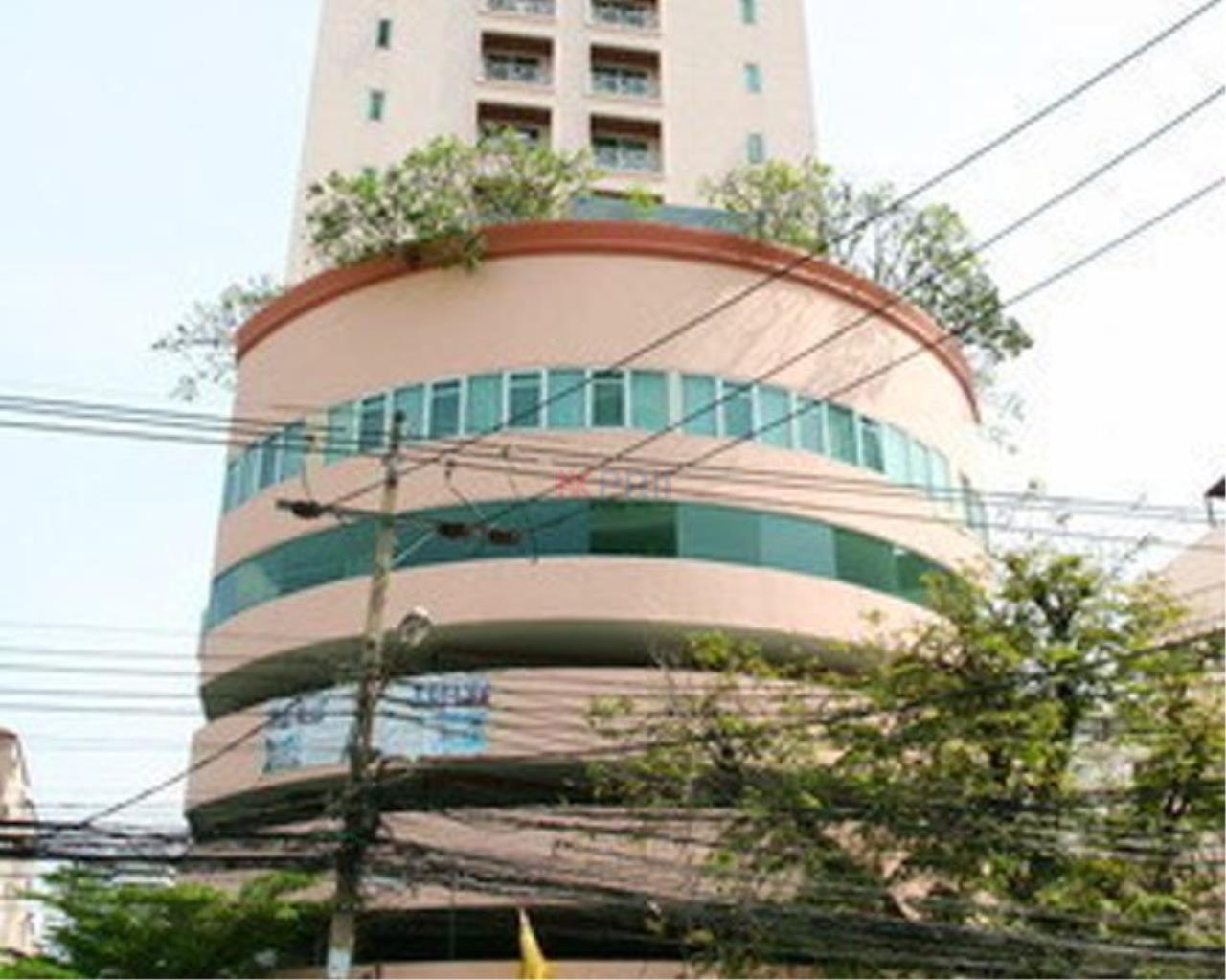 RE/MAX PRIME Agency's CR-BO2000362 - Grand 39 Tower 2