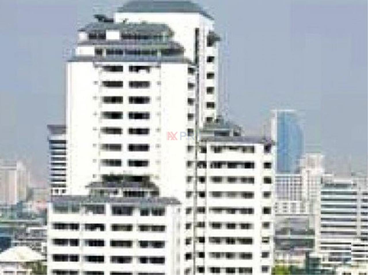 RE/MAX PRIME Agency's CR-BO2000373 - DS Tower 2 1