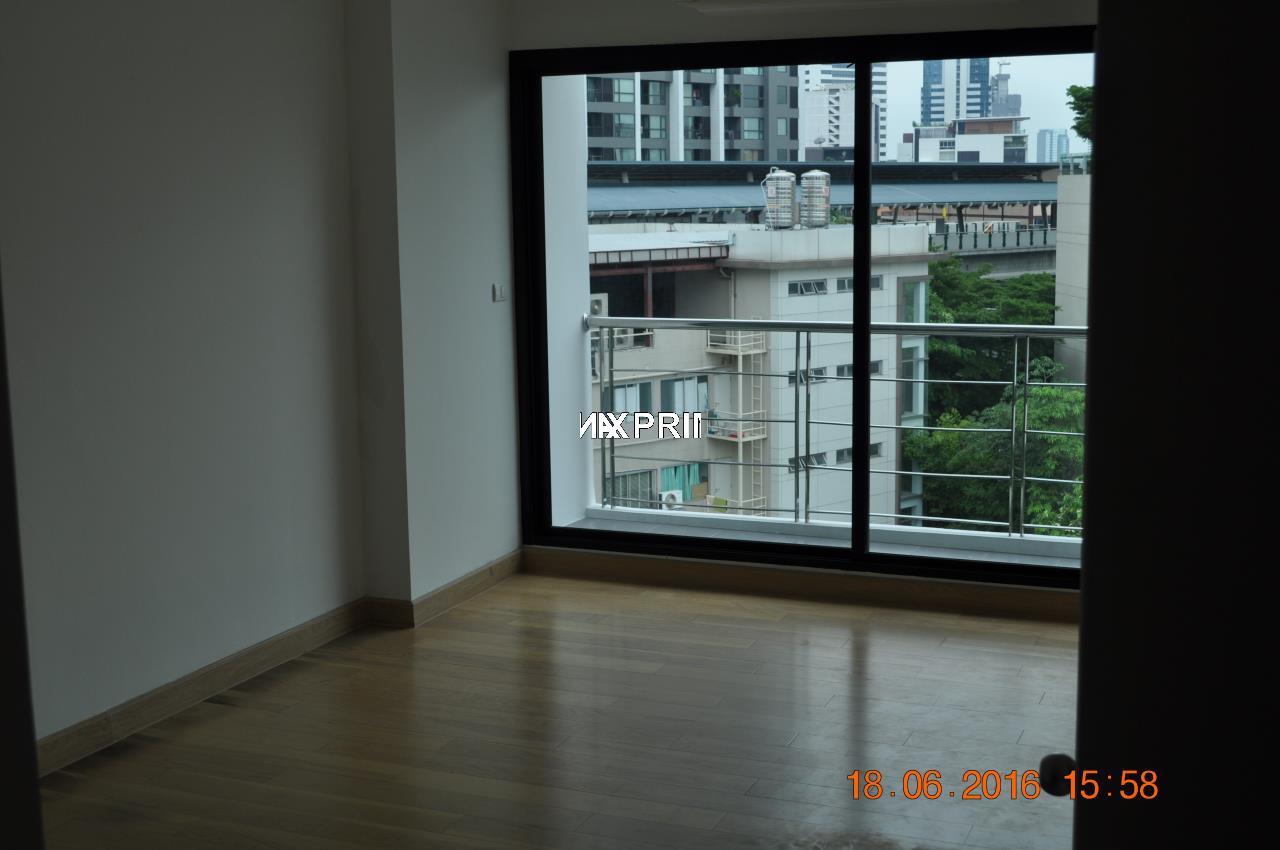 RE/MAX PRIME Agency's CS-BO216000184 - Bangkok Feliz 2