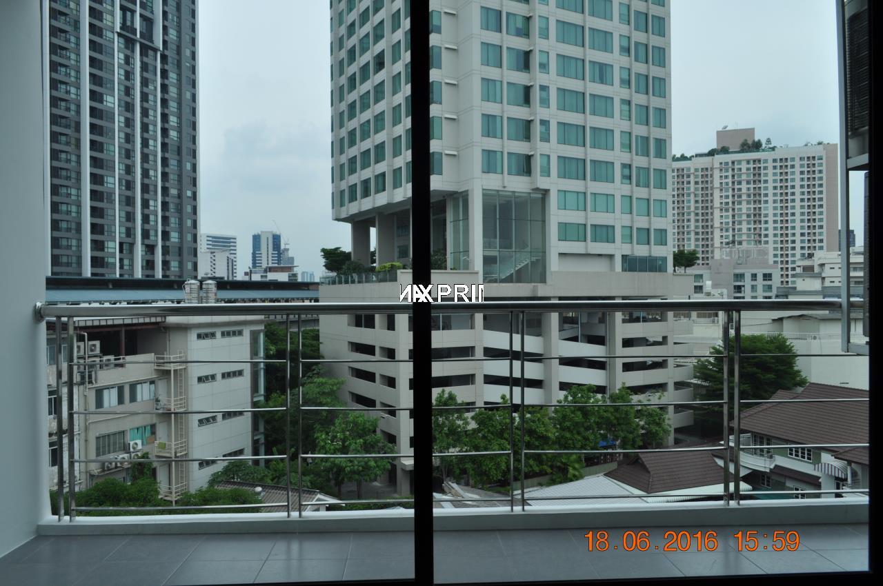 RE/MAX PRIME Agency's CS-BO216000184 - Bangkok Feliz 4
