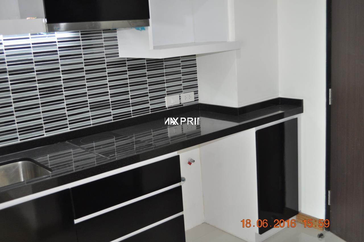 RE/MAX PRIME Agency's CS-BO216000184 - Bangkok Feliz 6