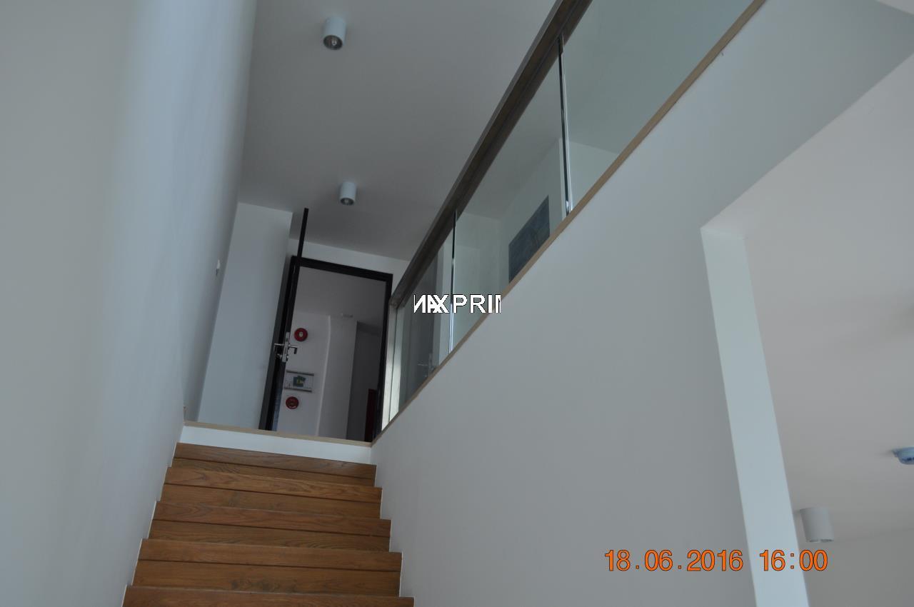 RE/MAX PRIME Agency's CS-BO216000184 - Bangkok Feliz 7