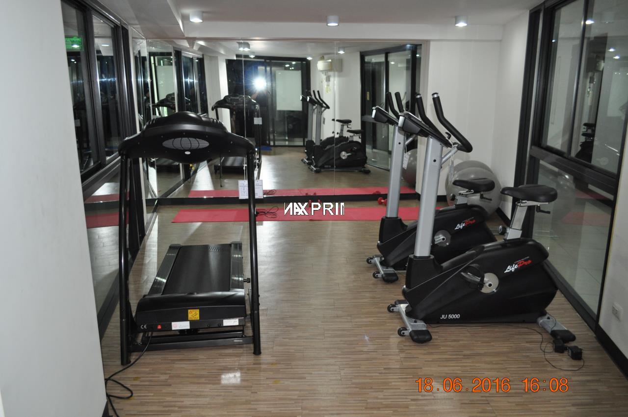 RE/MAX PRIME Agency's CS-BO216000184 - Bangkok Feliz 8